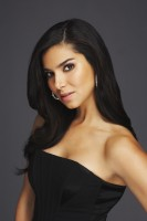 Roselyn Sanchez pic #365141