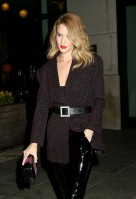 Rosie Huntington-Whitely pic #1098934