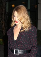 Rosie Huntington-Whitely pic #1098936