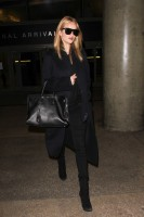 Rosie Huntington-Whitely pic #1098926
