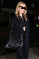Rosie Huntington-Whitely pic #1098925