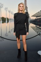 Rosie Huntington-Whitely pic #1074982