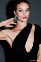 photo 24 in Rosie Huntington-Whitely gallery [id1206566] 2020-03-10