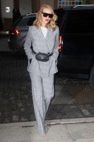 Rosie Huntington-Whitely pic #1091298