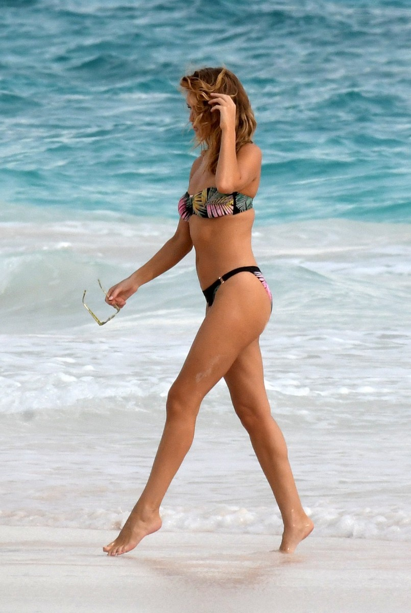 Rosie Huntington-Whitely: pic #997601