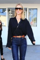 Rosie Huntington-Whitely pic #1077605