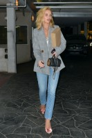 Rosie Huntington-Whitely pic #1028861
