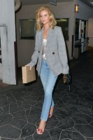 Rosie Huntington-Whitely pic #1028801