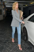 Rosie Huntington-Whitely pic #1028800