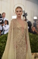 Rosie Huntington-Whitely pic #1035526