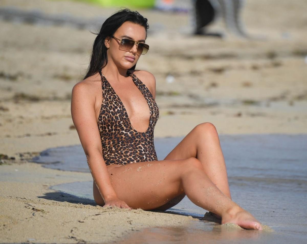 Selfie Gabriela Bayerlein naked (44 foto and video), Sexy, Hot, Instagram, legs 2015