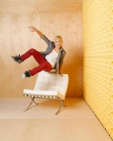 Ross Lynch pic #655579