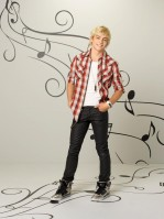 Ross Lynch pic #655580