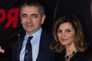 photo 8 in Rowan Atkinson gallery [id404830] 2011-09-20