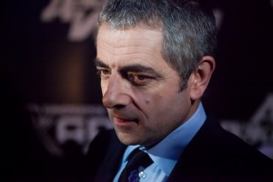 photo 13 in Rowan Atkinson gallery [id404825] 2011-09-20