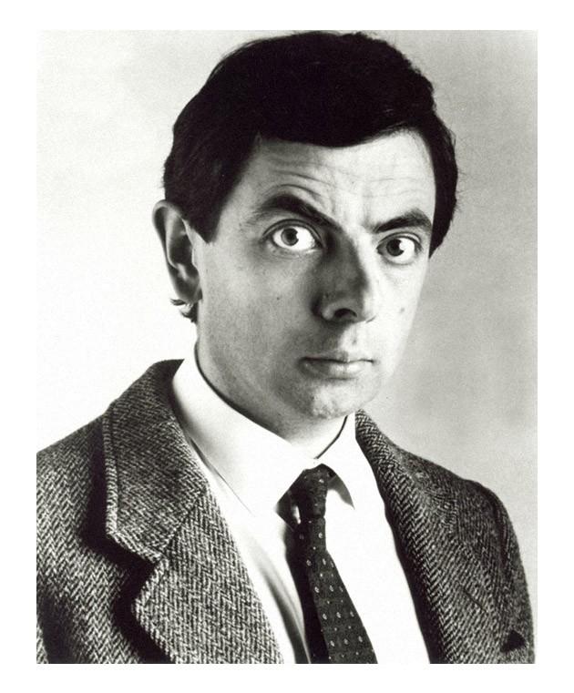 Rowan Atkinson Photo 5 Of 61 Pics Wallpaper Photo 73464