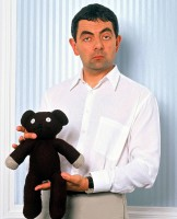 photo 29 in Rowan Atkinson gallery [id383407] 2011-06-02