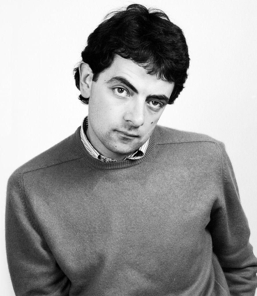 Rowan Atkinson Photo 30 Of 61 Pics Wallpaper Photo