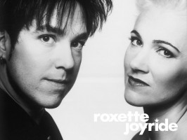 photo 3 in Roxette gallery [id330549] 2011-01-21