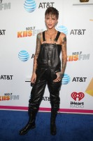 Ruby Rose pic #1041724