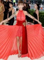 Ruby Rose pic #1035310