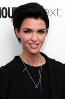 Ruby Rose pic #941698