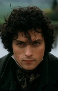 Rufus Sewell pic #46636