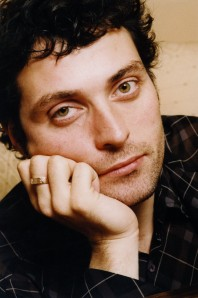 Rufus Sewell pic #46633