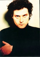 photo 24 in Rufus Sewell gallery [id46635] 0000-00-00
