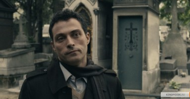 photo 18 in Rufus Sewell gallery [id116743] 2008-11-21