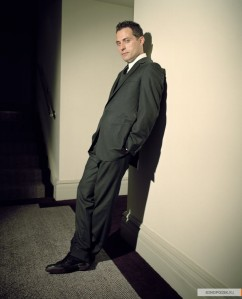Rufus Sewell pic #116745