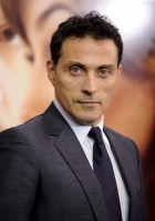 Rufus Sewell pic #315390
