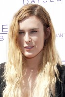 photo 29 in Rumer Willis gallery [id594110] 2013-04-14