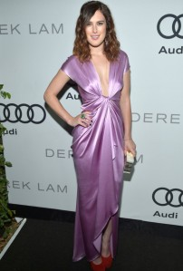 photo 4 in Rumer Willis gallery [id533649] 2012-09-18