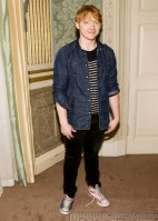 photo 14 in Rupert Grint gallery [id392173] 2011-07-18