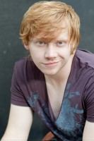 photo 16 in Rupert Grint gallery [id335009] 2011-01-31