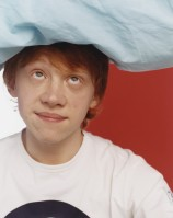 photo 26 in Rupert Grint gallery [id205666] 2009-11-26