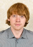 photo 25 in Rupert Grint gallery [id205669] 2009-11-26