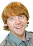 photo 27 in Rupert Grint gallery [id205663] 2009-11-26