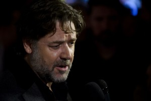 Russel Crowe pic #767257
