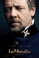photo 17 in Russel Crowe gallery [id709500] 2014-06-18
