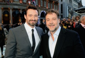 photo 27 in Russel Crowe gallery [id686704] 2014-04-03