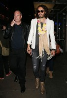 Russell Brand pic #615244