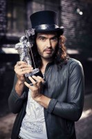 Russell Brand pic #263709