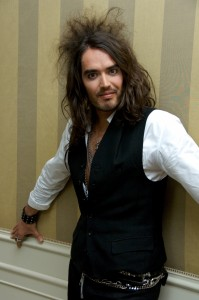 Russell Brand pic #236177