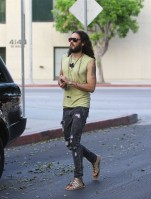 Russell Brand pic #542797