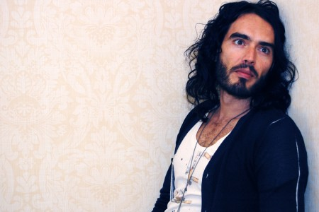 Russell Brand pic #263701