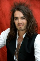 Russell Brand pic #263706