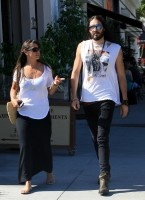 Russell Brand pic #516225