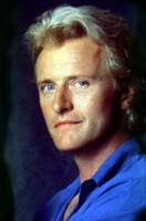 photo 5 in Rutger Hauer gallery [id384543] 2011-06-08